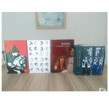 Fotos para Livros Cosac Naify ( CosacNaify )