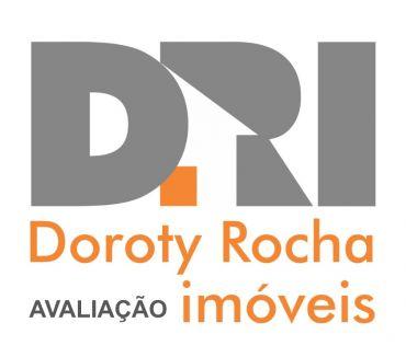 Fotos para AVALIAÇÃO DE IMÓVEIS - DESPACHANTE RJ