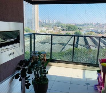 Fotos para Ótimo apto 3 dts suite -V.Cruzeiro - R$ 780.000,00 reais