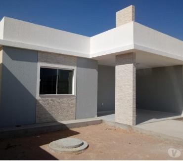 Fotos para Casa em Zona Norte - 24 Suíte - 85m² - Jardim Botânico - Ta