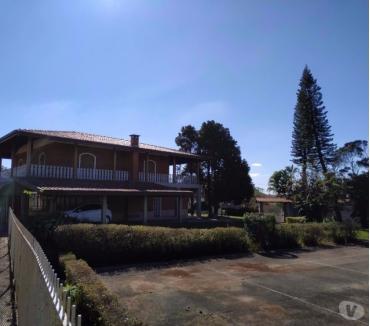 Fotos para Casa no jardim novo mundo ,excelente residência