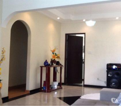 Fotos para Casa com 04 quartos no B. Diamante - BH