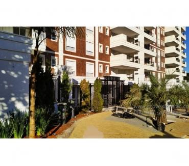 Fotos para Apartamento 3 suítes 131m² - Poucos minutos do centro
