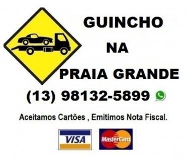Fotos para Guincho na Praia Grande (13) 98132-5899 Guincho 24 Horas