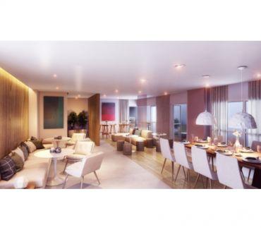 Fotos para Cinquo Perdizes Apartamento de 116 a 310 m² Lançamento SP