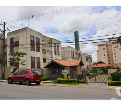 Fotos para apto. 3 dormitorios, frente hospital do idosoterminal pinhe