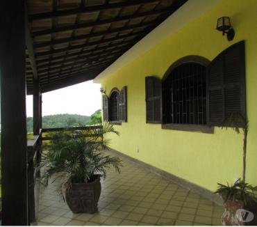 Fotos para Excelente Casa Centro De Venda Das Pedras - Itaboraí.