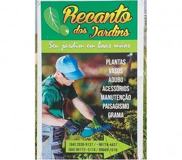 Fotos para Serviços de Jardinagem & Paisagismo