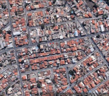 Fotos para Lote com área de 360 m2 no B. Tirol, em Belo Horizonte
