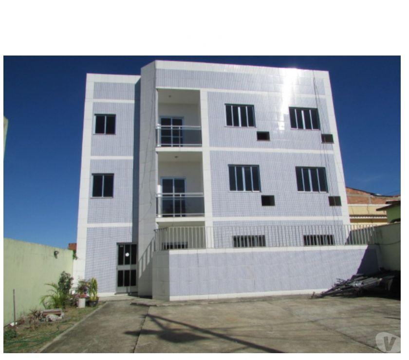 Apartamentos a venda Itaborai RJ - Fotos para Excelente Apartamento Em Itaboraí-Nancilândia