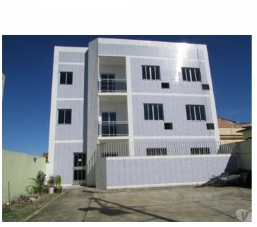 Fotos para Excelente Apartamento Em Itaboraí-Nancilândia