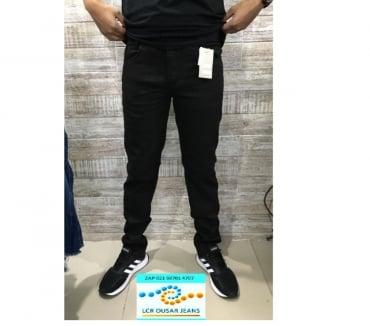 Fotos para Direto da Fabrica Jeans e Uniformes Atacado e Varejo Unisex