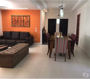 Fotos para bela casa itaipu