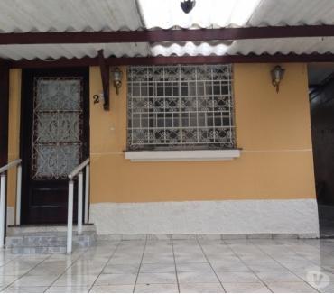 Fotos para SÓ R$ 450,00 LIMPEZA DIÁRIA COND-FECHADO *SEGURANÇA*