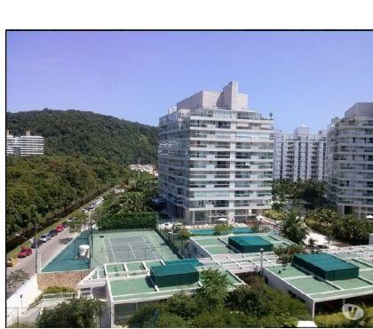 Fotos para Aptos.3 Dormts.(Suites)-Estilo Resort-Riviera-BertiogaSP.
