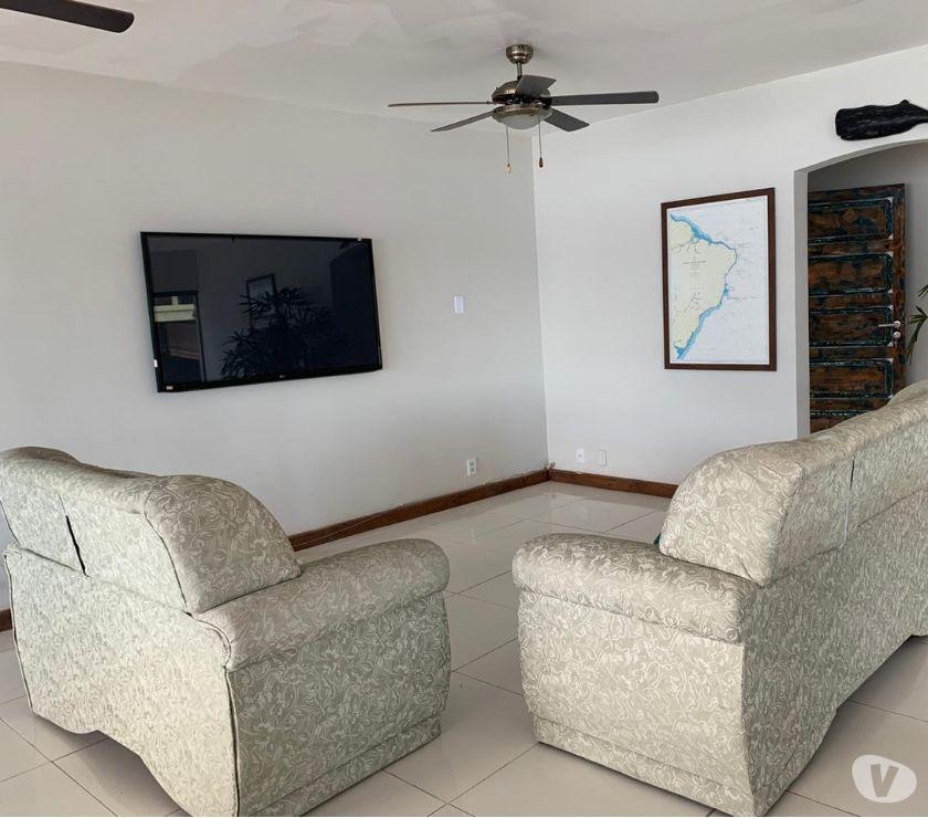 Fotos para casa com 7 suites Angra dos Reis