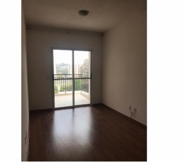 Fotos para Apartamento flex Jundiai