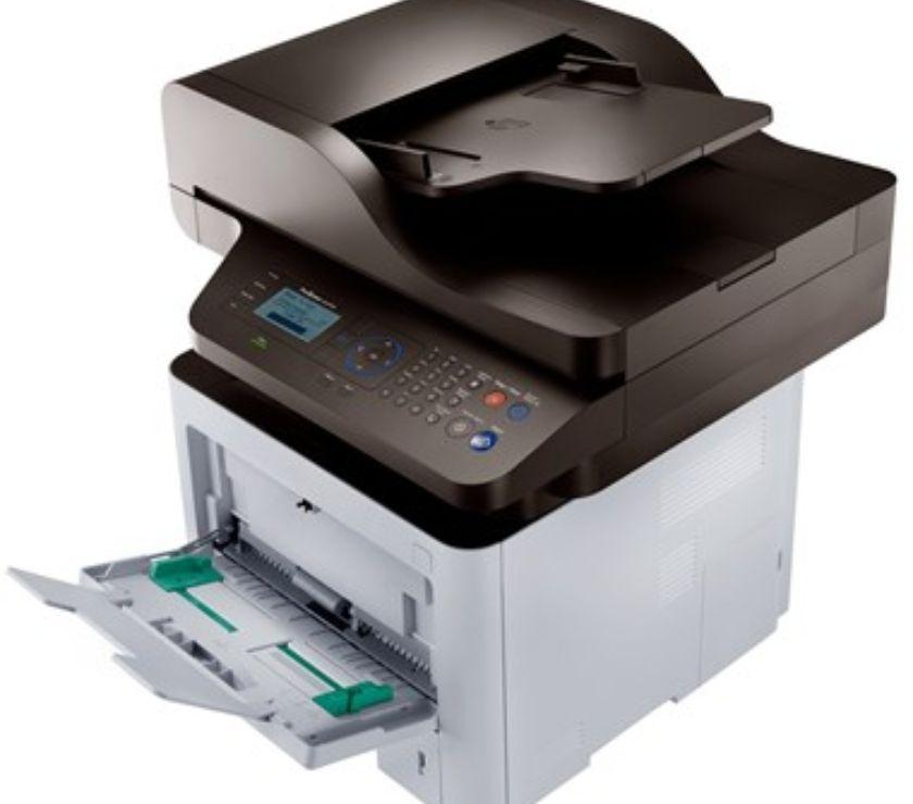 Fotos para Aluguel de Impressoras Laser da Série Profissional em Aracaj