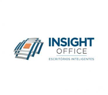 Fotos para Insight Office - Taquara