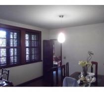 Fotos para Casa duplex com 4 quartos no B. São LuísPampulha