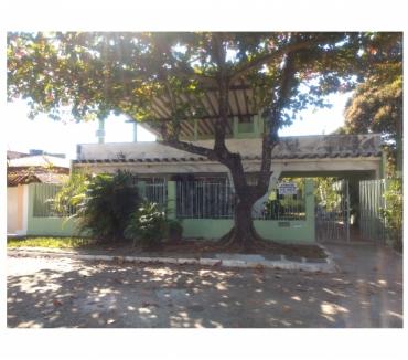 Fotos para Casa Duplex Em Excelente Localização