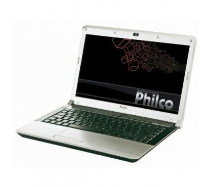 Fotos para Assistência Técnica PHILCO em Londrina