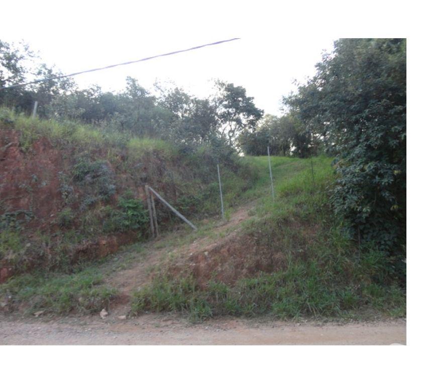 Fotos para Chácara à venda em VinhedoSP - só terra