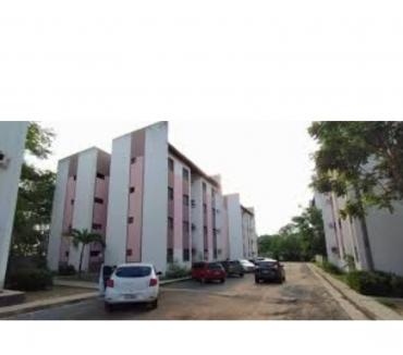 Fotos para Condomínio Vila campestre 49m