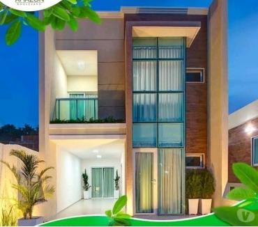 Fotos para Ultimas Unidades Duplex Condominio 03 Suites Eusebio