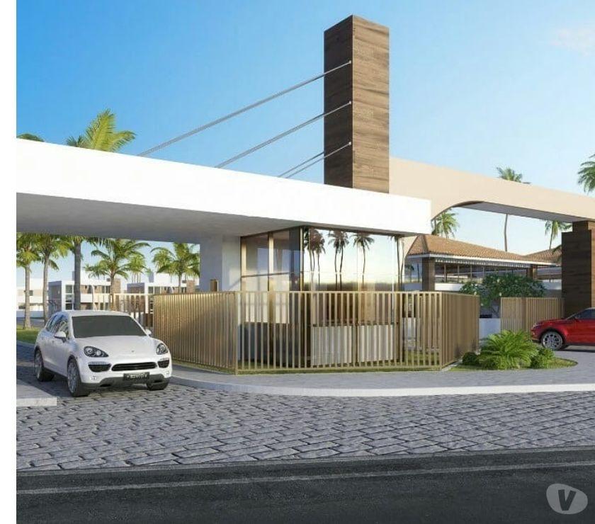 Apartamentos a venda Barra dos Coqueiros SE - Fotos para Lançamento Condomínio Barra Loft e Residence
