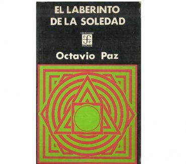 Fotos para VIIIC - Diversos Livros em Espanhol