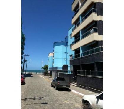 Fotos para Apto 2 Quartos c/ ar 20 mts da praia - Itapema SC