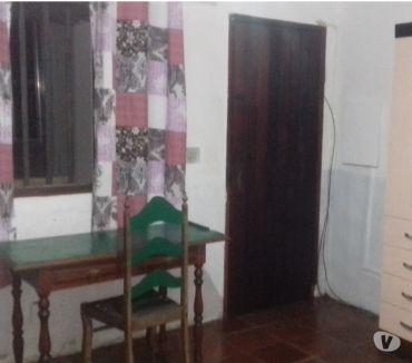 Fotos para Suite enorme na Vila Mariana, mobiliada, contas incluídas