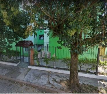 Fotos para Oportunidade! Apartamento Ruben Berta 02 dorm. R$ 116 Mil
