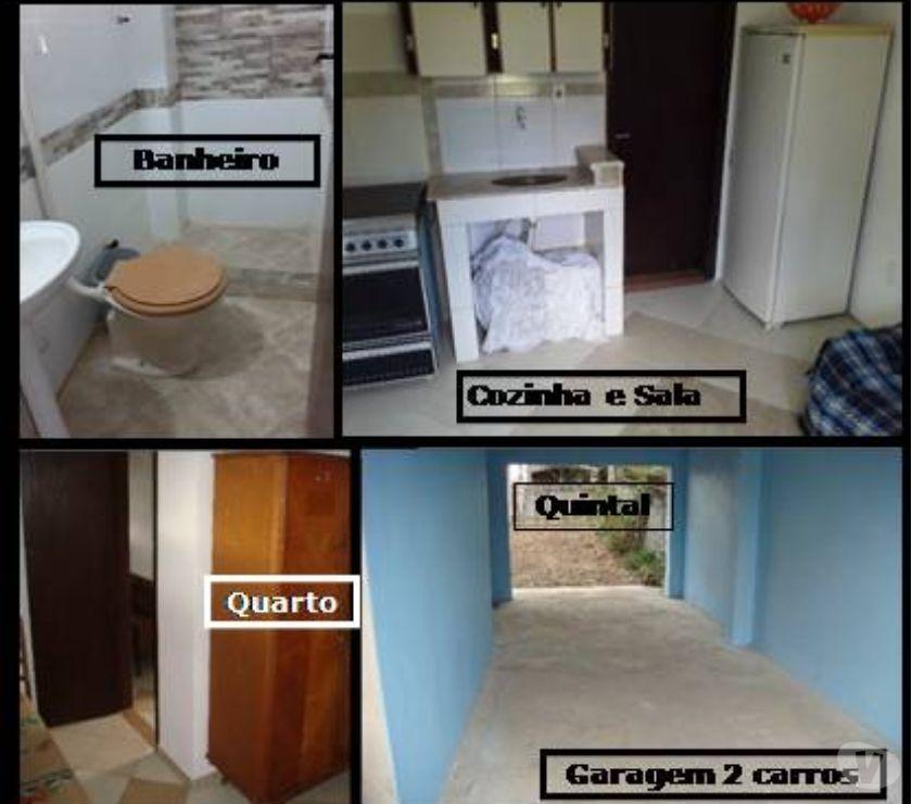 Alugar apartamentos Marica RJ - Fotos para Ponta Negra Marica Casa 30m praia 100m lagoa 400m canal
