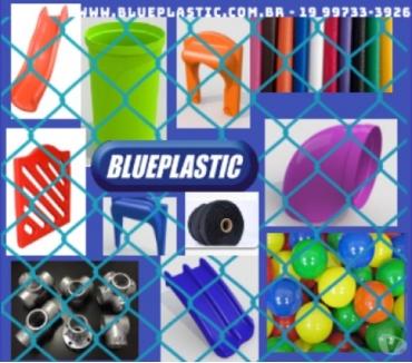 Fotos para Isotubos para brinquedão, bolinhas, eva, curvas, conexões