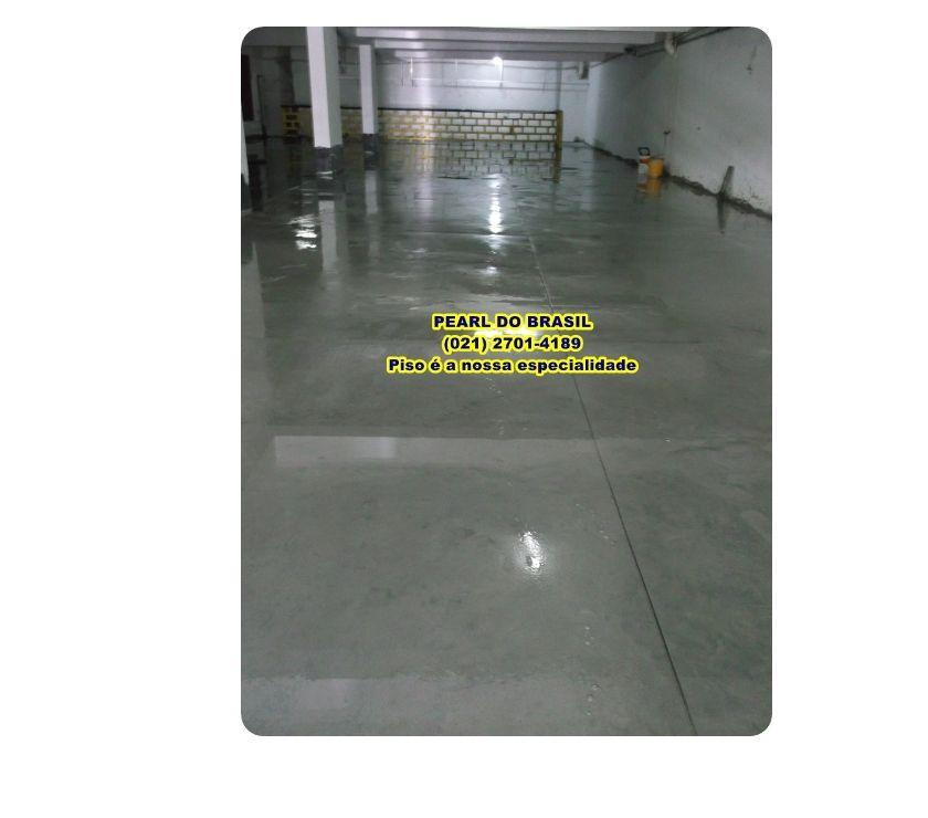 Fotos para Recuperação Piso De Concreto e Korodur