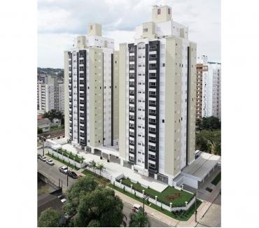 Fotos para Veneziano Centro Criciúma apartamento a venda