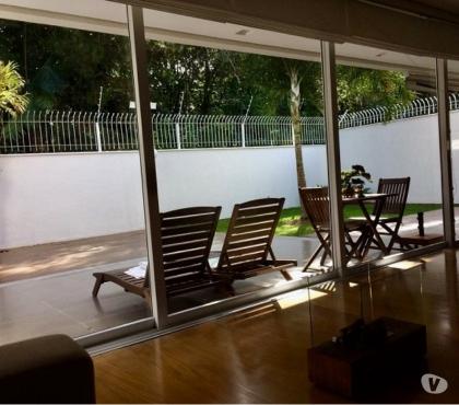Fotos para Casa em 2 Pavimentos - 4 quartos - Santa Mônica - FloripaSC