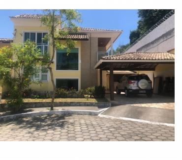 Fotos para Excelente casa no condomínio Village Santa Mônica em Niterói