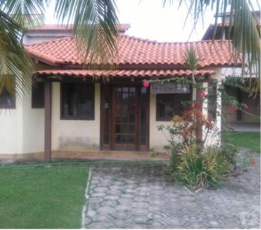 Fotos para Excelente casa em Araruama -Praia Seca