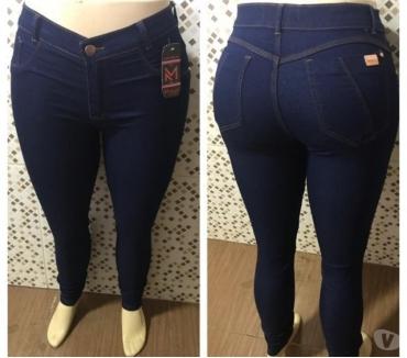 Uniformes Profissionais direto da Fabrica Pronta Entrega rj comprar usado  Rio Bonito RJ