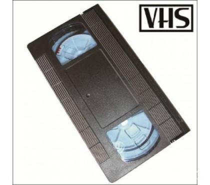 Fotos para Fita de VHS VHS-C HI 8mm MINI DV Tudo para DVD em Campinas