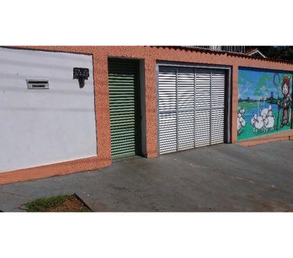 Fotos para Aluga-se Kitnet Vila Moraes Centro Caldas Novas - GO
