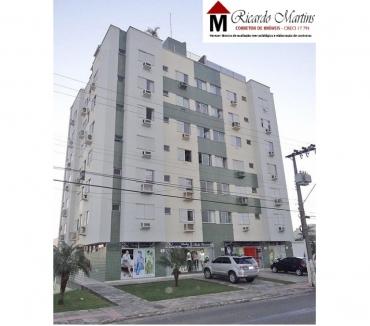 Fotos para Boneville Michel Criciúma apartamento a venda