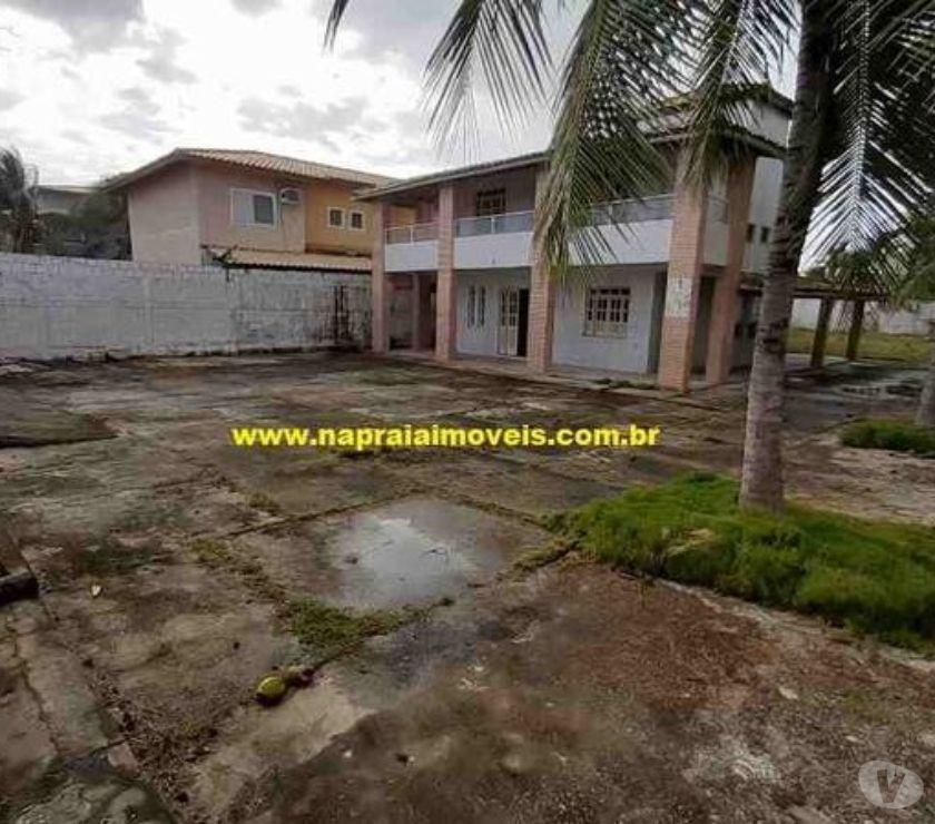 Alugar apartamentos Salvador BA Itapuã - Fotos para Alugo Grande Casa com 5 Quartos, Praia do Flamengo, Salvador
