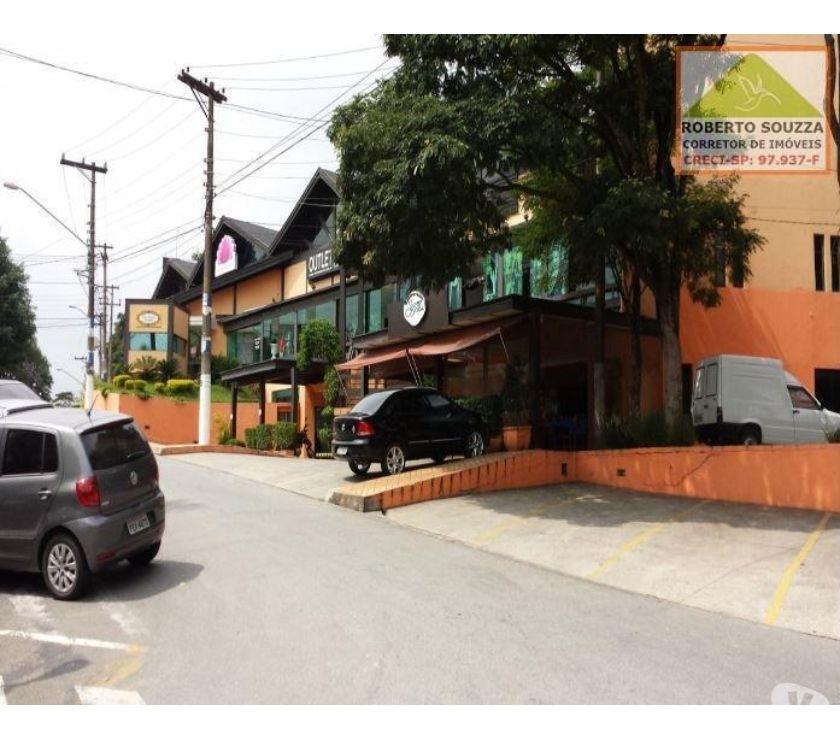 Fotos para Ref:00486-Vende-se Prédio Comercial Cotia, Granja Viana