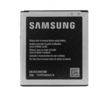 Fotos para Bateria G360 Samsung J2 J200 Win Duos EB-BG360CBE Garantia