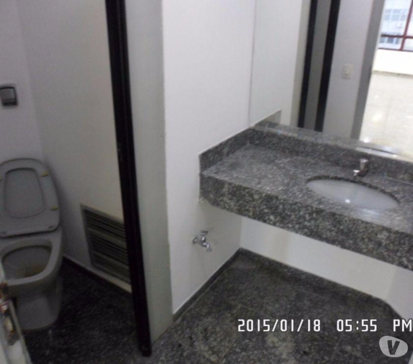 Fotos para Alugo Jardim Paulista 270 m2