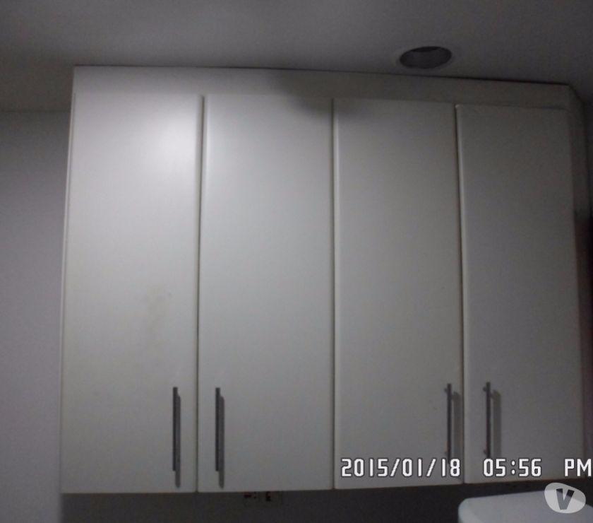 Fotos para Alugo Paulista 270 m2